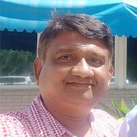 Mr. Saugato Dutt